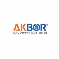 Akbor