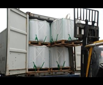 calcitecontainer
