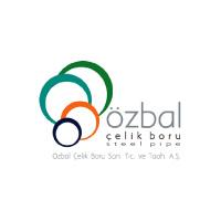 Ozbal