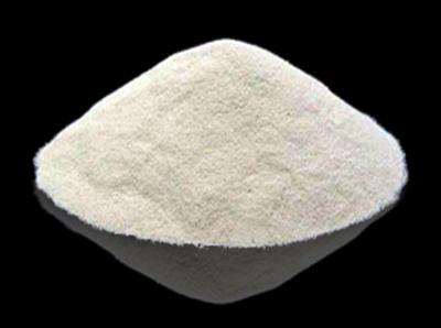 silica-sand-400-2982